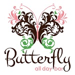 butterfly all day bar